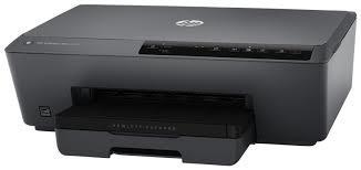 HP Office Jet Pro 6230 ePrinter