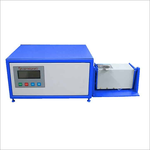 Industrial Induction Melting Furnace Machine