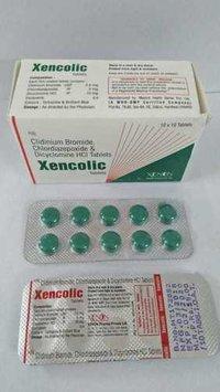 XENCOLIC