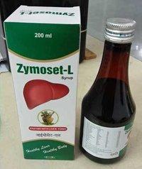 ZYMOSET-L SYP