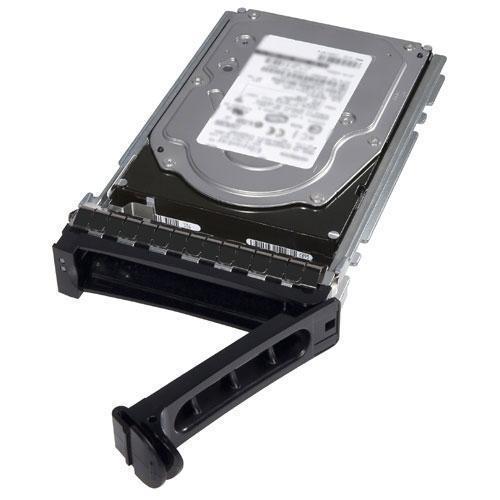 DELL 2 TB Server Hard Disk