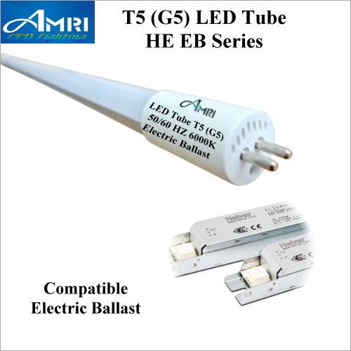T5 HE EB Series LED Tube Light T5 Electric Ballast