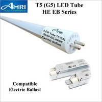 T5 HE EB Series LED Tube Light T5 Electric Ballast