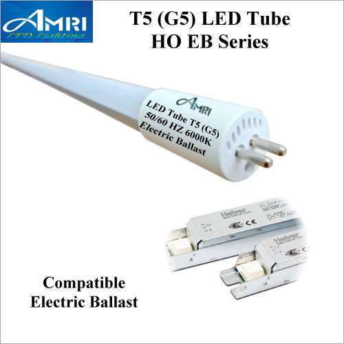EB T5 Series LED Tube Light Electric Ballast