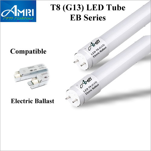 T8 EB Series LED Tube Light Electric Ballast