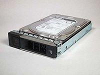 DELL 2.4 TB Server Hard Disk