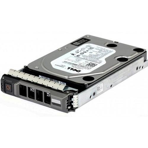 DELL 4 TB Server Hard Disk
