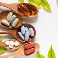 Dietary Supplements Manufacturing Service