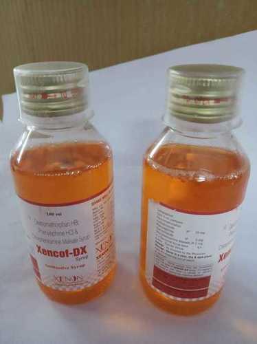 XENCOF-DX