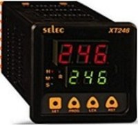 Selec XT246 Digital Meters