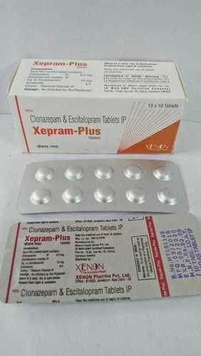 Xp Tone Drop Ingredients: Colloidal Iron 25Mg +Folic Acid 200Mcg +Vitamin B12 5Cg +L-Lysine Mono 200Mg