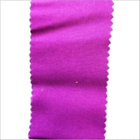 Cotton Flakes Dyed Fabric
