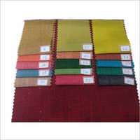 Rayon Two Tone Dyed Fabric