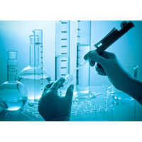 Pharmaceutical Manufacturing Services