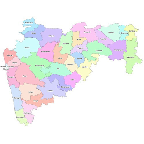 Third Party Manufacturer For Maharashtra