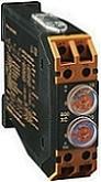 Selec 800XC Timer