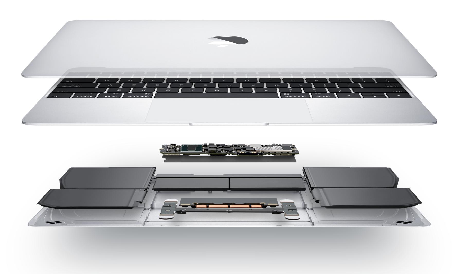 Macbook Pro Retina Repair Gurgaon