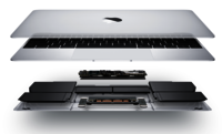 Macbook Pro Retina Repair Gurgaon