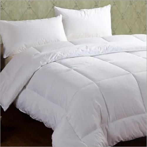 Fluffy Bedding Comforter