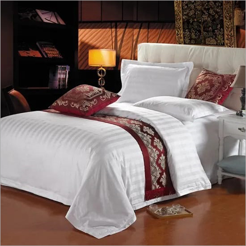 King Size Bedding Comforter