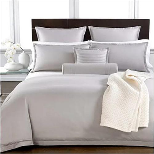 Cotton Reversible Bedding Comforter