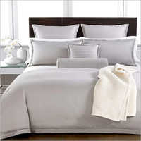 Cotton Reversible Bedding Comforter