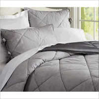 Reversible Bedding Comforter