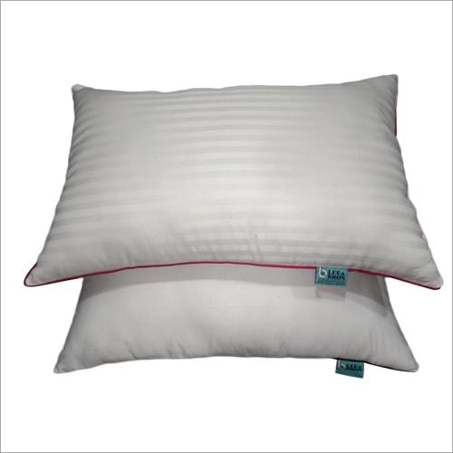 Cotton Super Soft Sleeping Pillow