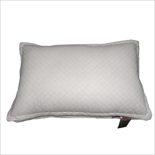 17x27 Inch Cotton Sleeping Pillow