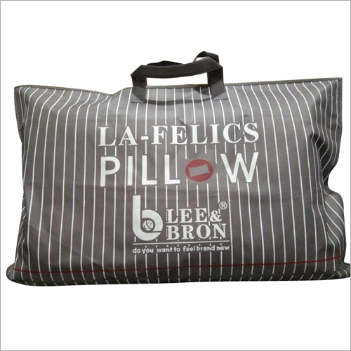 17x27 Inch Swiss Comfort Sleeping Pillow