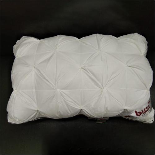 Rectangle sleeping Pillow