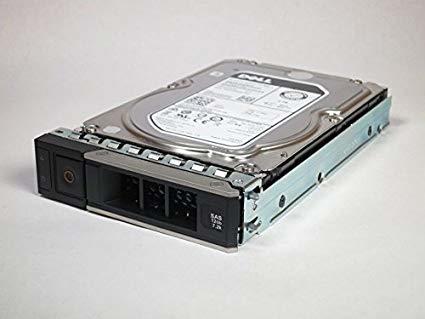 DELL 12 TB Server Hard Disk