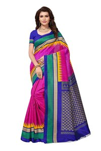 NEW LETEST BHAGALPURI SAREE