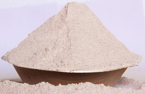 1kg Ragi Flour