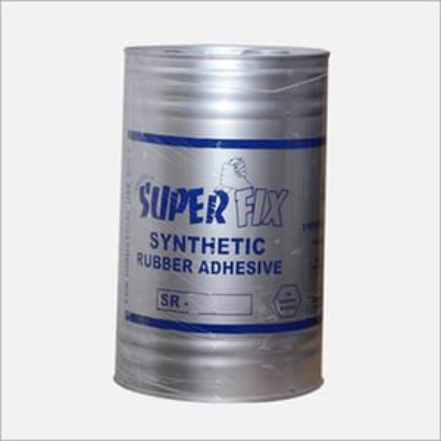 Sprayable Rubber Liquid Adhesive
