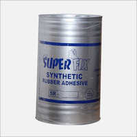 Sprayable Rubber Liquid Adhesive
