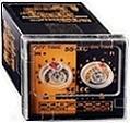 Selec 55XC-P8 Timer