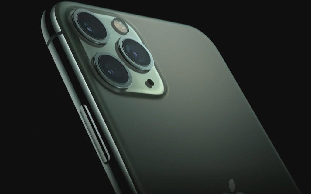 iPhone 11 Repair Gurgaon