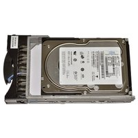 IBM 450 GB SERVER HARD DISK
