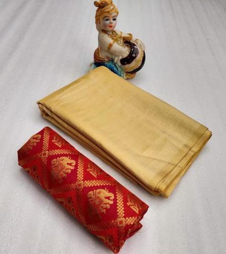 new zoya silk saree