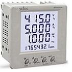 Selec MFM383A Electrical Panel Meters