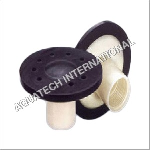 Industrial Coarse Bubble Disc Diffuser