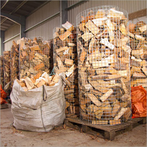 Kiln Dried Beech