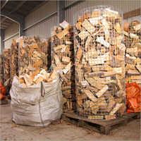 Kiln Dried Beech