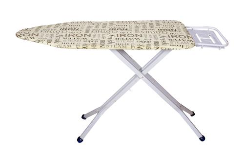 Mesh Ironing Table