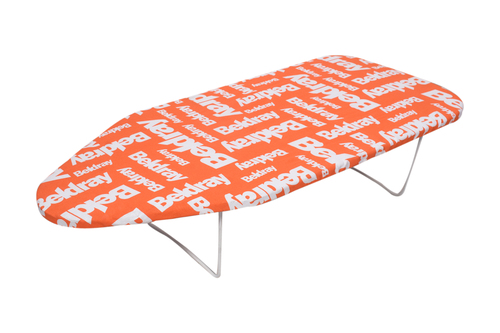 Baby Mesh Ironing Table
