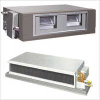 Blue Star Ductable Air Conditioner