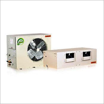 Hitachi Ductable Air Conditioner