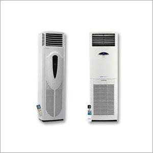 Voltas Tower Air Conditioner