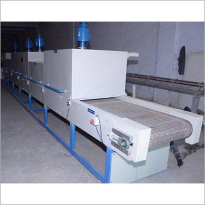 Oven Conveyor